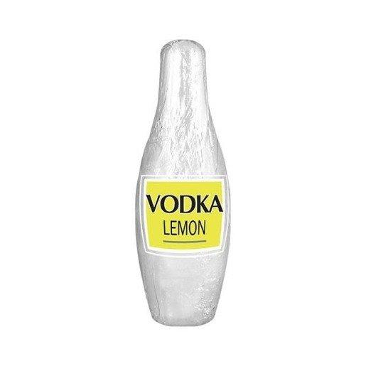 Abtey 12 Czekoladek z likierem Ice Vodka 108g