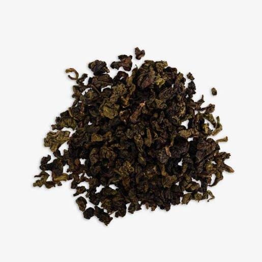 Ahmad Art of Tea King Oolong 100g herbata sypana