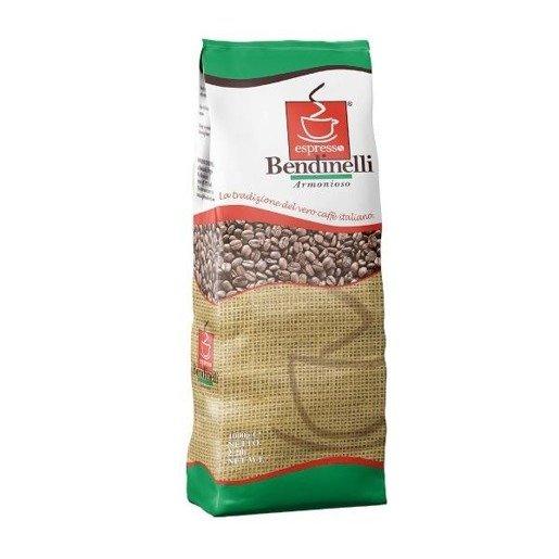 Bendinelli - Armonioso kawa ziarnista 1kg