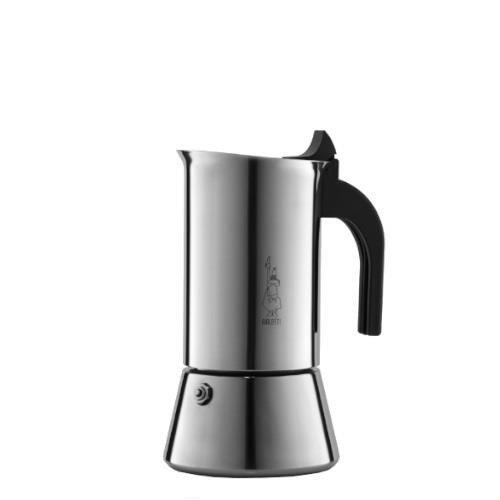 Bialetti Venus 2TZ kawiarka