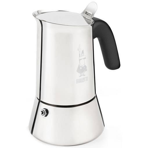 Bialetti Venus 6TZ kawiarka