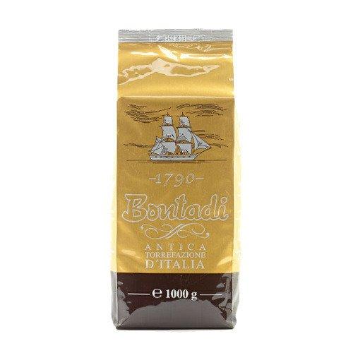 Bontadi Oro 1 kg włoska kawa ziarnista
