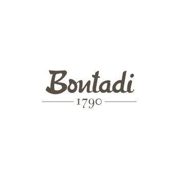 Bontadi Tradizione 1 kg włoska kawa ziarnista