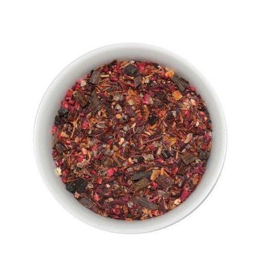 Cranberry Vanilla Delight 100g