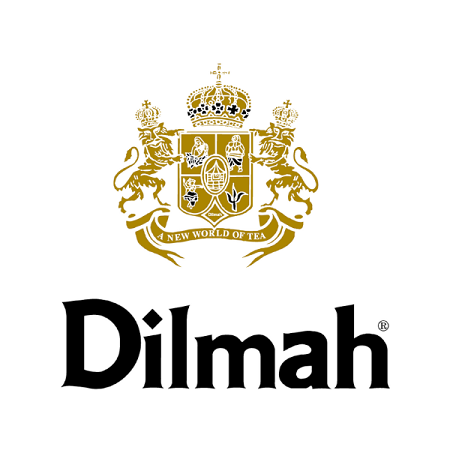 Dilmah Mango i truskawka 25 saszetek