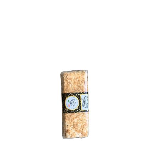 Dolce Vita nugat z ciastkami amaretti 50g