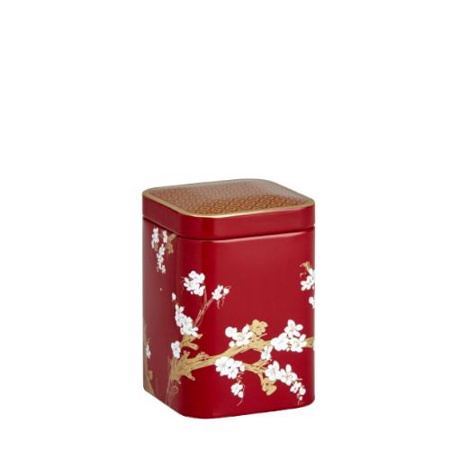 Eigenart Puszka Japan rubin 50g
