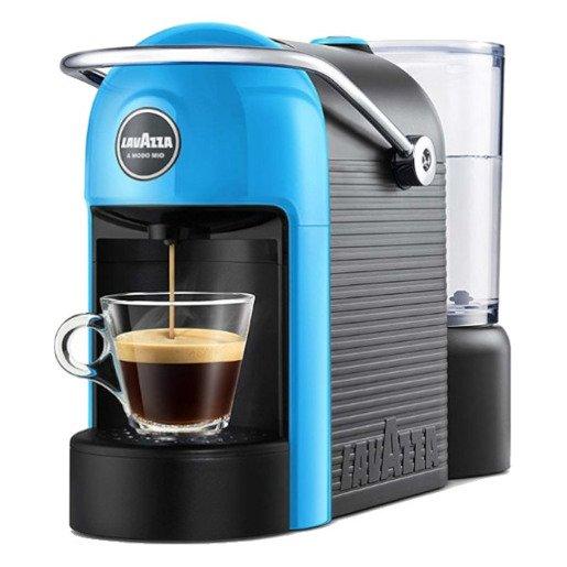 Ekspres do kawy Lavazza A Modo Mio Jolie Blue