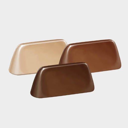 Feletti Gianduiotti - mieszanka czekoladek Gianduia 150g
