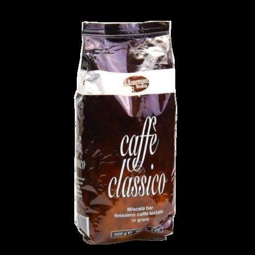 Gimoka Caffe Classico 1kg kawa ziarnista x 12