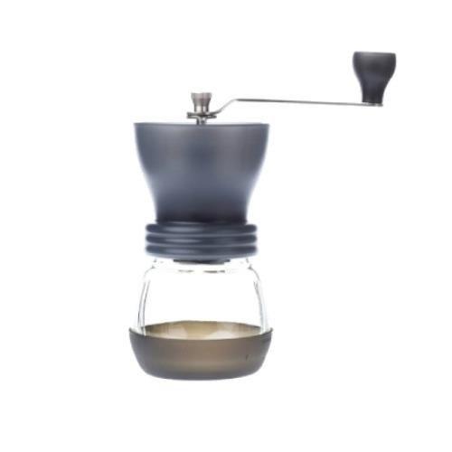 Hario Ceramic Coffee Mill Skerton - młynek do kawy