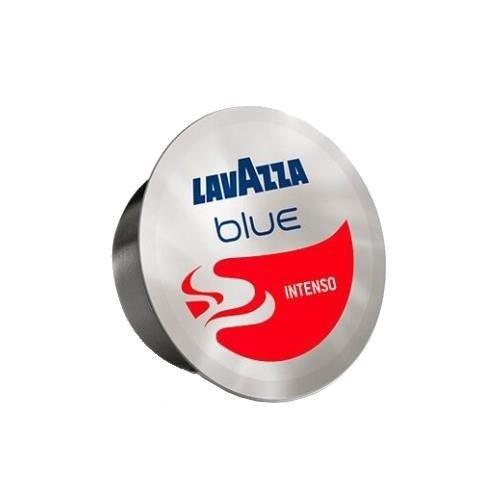 Lavazza Blue Espresso Intenso 100 kapsułek