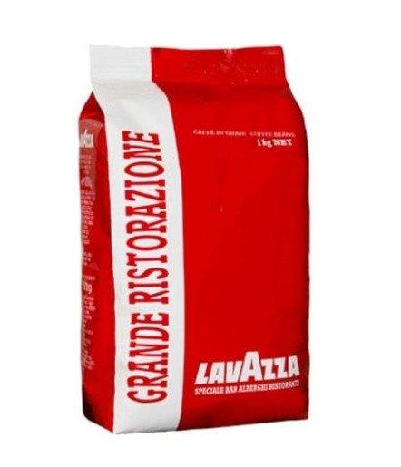 Lavazza Grande Ristorazione 1 kg kawa ziarnista