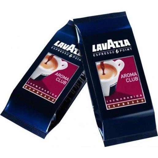 Lavazza Point Aroma Club Espresso 100 szt.