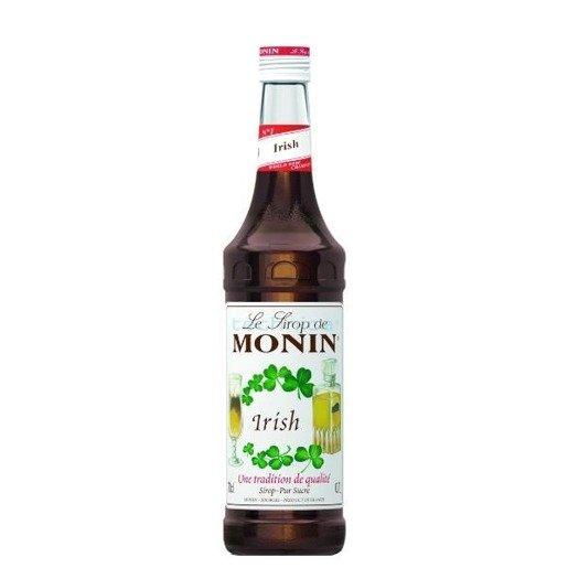Monin Irish syrop 700ml