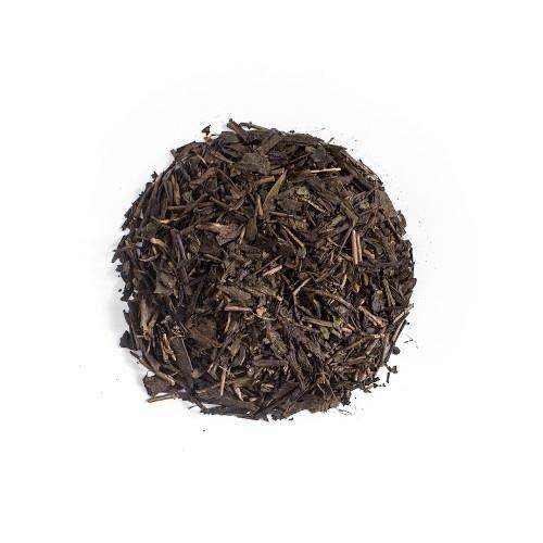 Moya Hojicha - zielona herbata sypana 60g