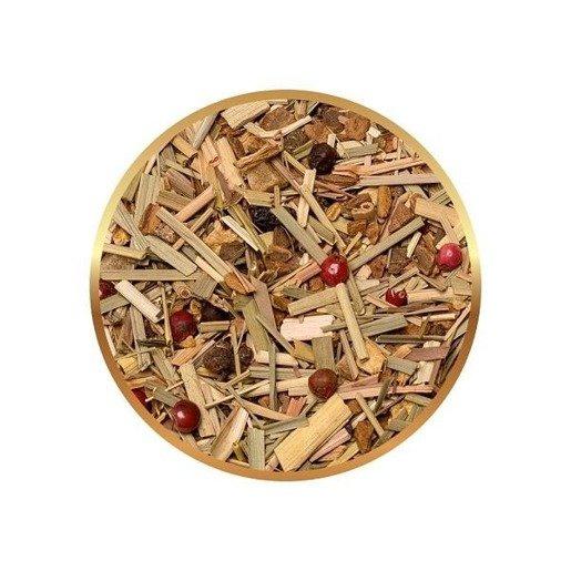 Richmont Ginger Paradise - 1 saszetka z herbatą