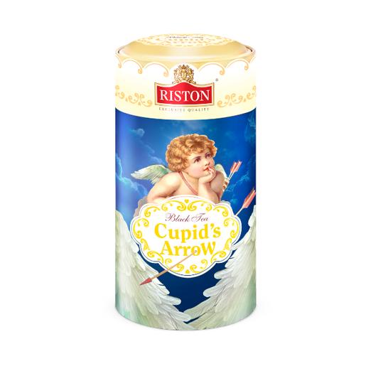 Riston Cupid's Arrow 80 g herbata liściasta