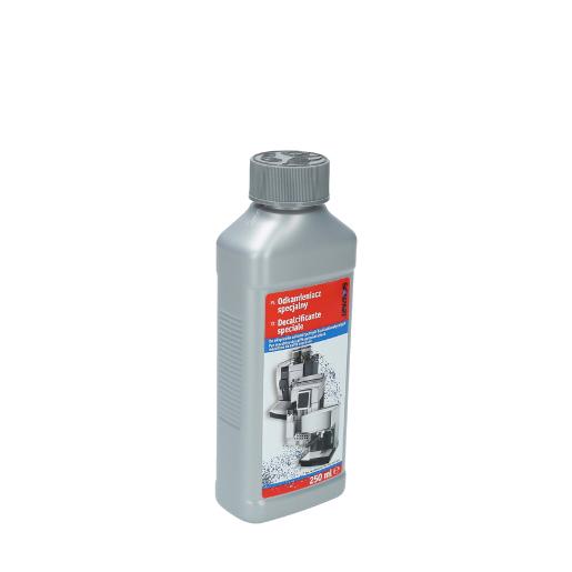 Scanpart Cleaning Odkamieniacz w płynie 250ml