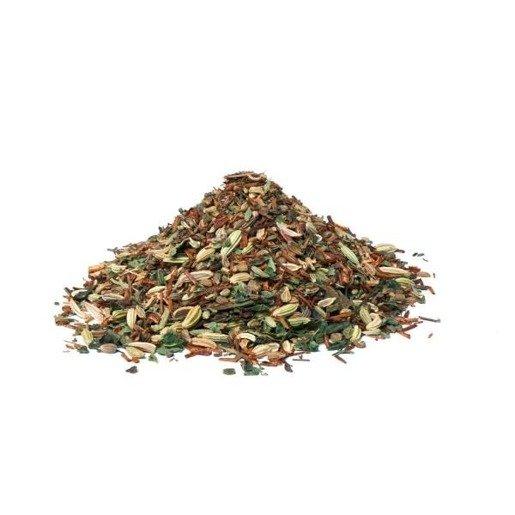 Sirocco Wellness Tea Balance - 20 saszetek