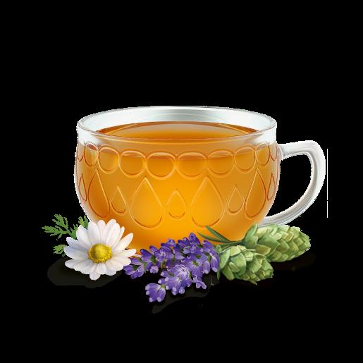 Yogi Tea Good Night (Na dobranoc) 20 saszetek