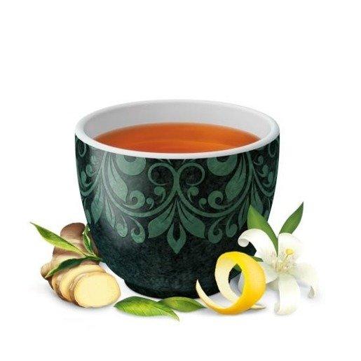 Yogi Tea Green Jasmine 17 saszetek