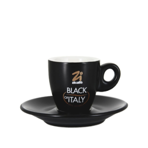 Zicaffe - filiżanka do espresso 70ml