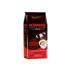 Kimbo Espresso Napoletano 250g kawa ziarnista