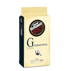 Vergnano Gran Aroma 250g kawa mielona